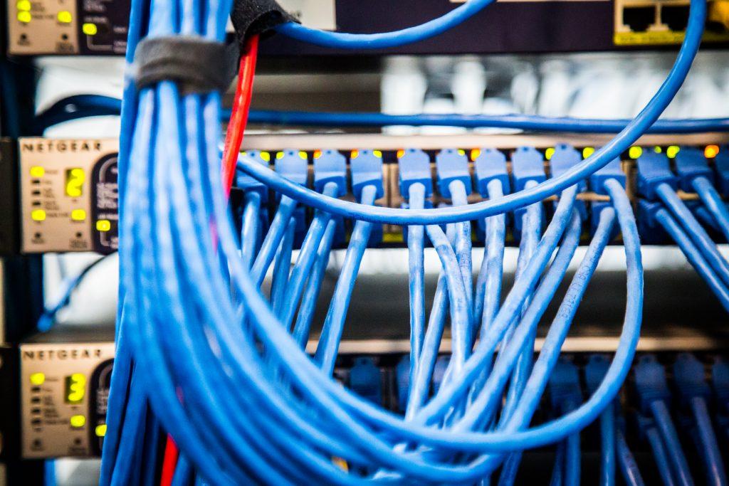 Informatique de systèmes industriels